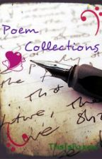Poem collection ♥ by ThisIsRajuma