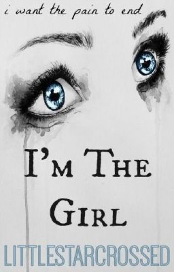 I'm the Girl