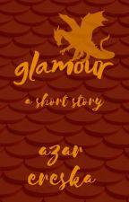 Glamour by azar_ereska