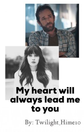 My heart will always lead me to you [Riverdale AU Fanfic] by Twilight_Hime10