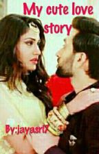 My cute love story by jayasri7