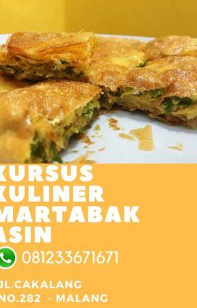 Promo Kursus Kuliner Online Murah 081233671671 Promo