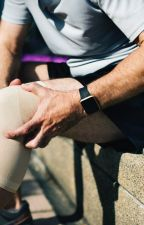 Thomas Gehrmann Colorado   Tips to Recover from Osteoarthritis by thomasgehrmann