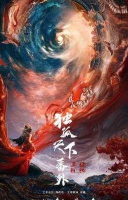 Đọc truyện Những câu nói hay trong phim Độc Cô Thiên Hạ