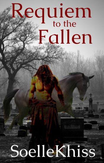 Requiem to the Fallen