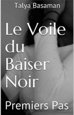 Le voile du Baiser Noir by talyabasaman