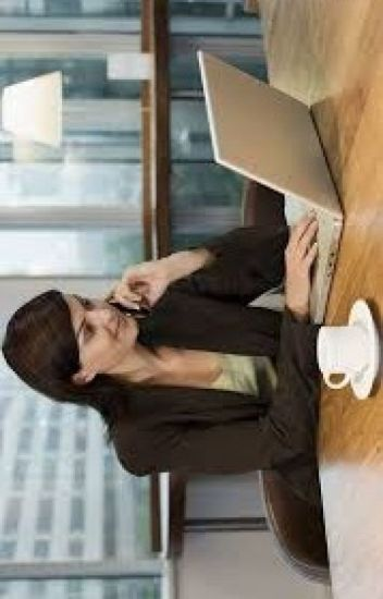 1 Hour Short Term Loans Acquire Money Easily Online within Hours