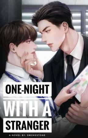 One Night Stand ✓ by SmokyStone