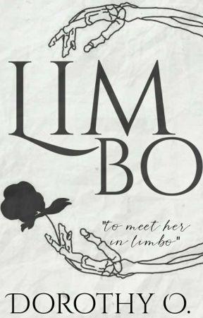 Limbo     min yoongi by blackbeautaye
