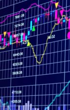 Stocks Buying & Selling SOftware with High Accuracy - VJS Academy by vjsacademyhub1