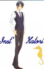 Inst'Hatori by Hatori-Dragon