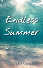 Endless Summer by booksopia