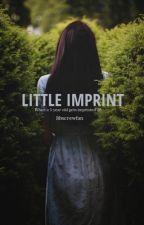 Little imprint by bbscrewfan