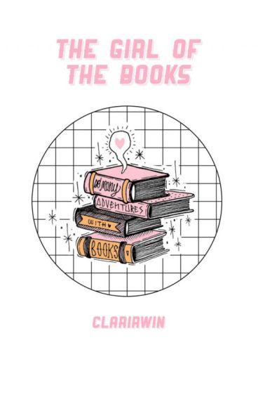The Girl Of The Books {Ashton Irwin} [Terminada]