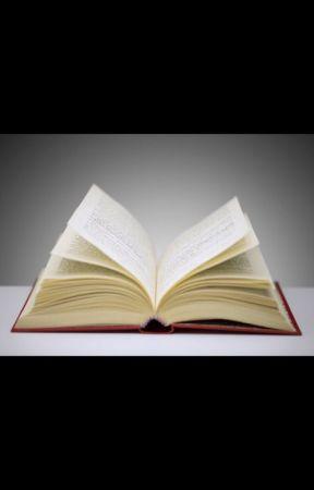Fanfic Drabbles and Plot Ideas - Harry Potter X Katekyo