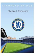 Chelsea Fc | Preference  by omega_Nightmare