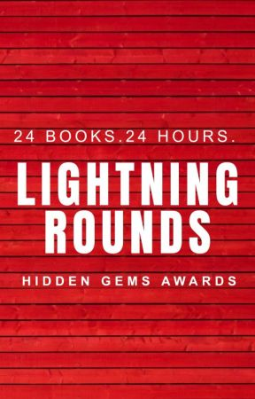 LIGHTNING ROUNDS by HiddenGemsAwards