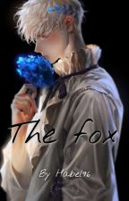 The Fox by Habel96