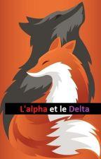 L'alpha et le delta by freeza888