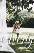 Averly by henley33