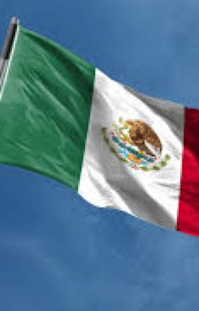 Yes, I Am Mexican by Higareda1022