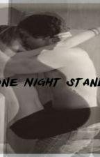 One Night Stand by Sunflowersxoxo