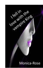 I fell in love with the Vampire King(Twilight fanfic/ Aro Volturi love story) by ImBringingSexyBackx