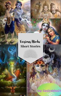 shiva Stories - Wattpad