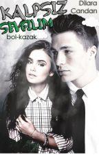 Kalpsiz Sevgilim  by bol-kazak