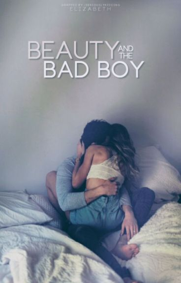Beauty and the Bad Boy