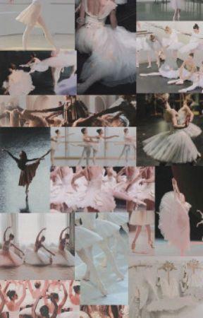 a dancer's routine ♥️ - simple plié combo - Wattpad