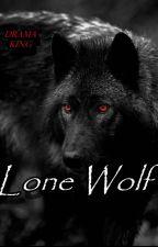 Lone Wolf by DramaKingOficial