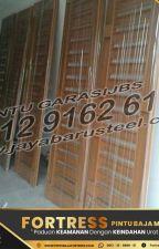 0812-9162-6108 (JBS) Harga Besi Hollow Pagar Medan, Harga Besi Pagar Medan by pintugarasiminimalis