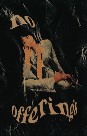 THE NIGHT WE MET ━━ remus lupin. by harbitcher