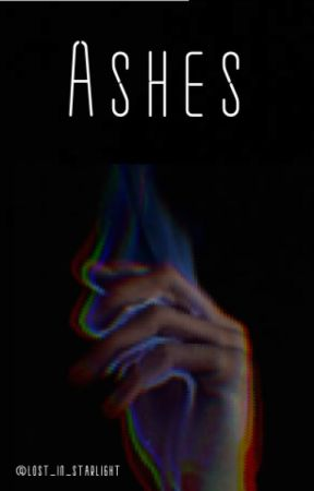 Ashes[B x B] by lost_in_starlight