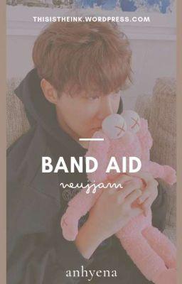 Đọc truyện band aid | sope