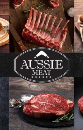 Aussie Meat  The best online premium meat delivery platform