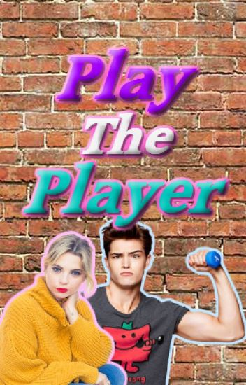 Play the player (Svenska)