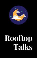 Rooftop Talks by _thriving