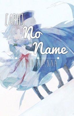 [APH] No name