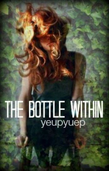 The Bottle Within