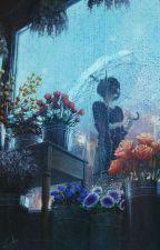 [12 chòm sao] Ôm mưa vào lòng by waitting1505