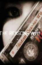 The Reasons Why by _winter_summer