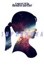 Supernova by fanfics_she_wrote