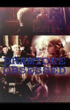 Dramione Obsessed *Düzenleniyor* by BayanPatiayak