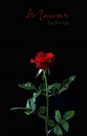 Pengagum Mawar Aku Dan Kisahnya Wattpad