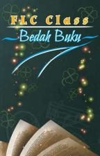 Bedah Buku (FLC) by flc_writers