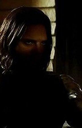 The New Avenger - Kidnapped - Wattpad