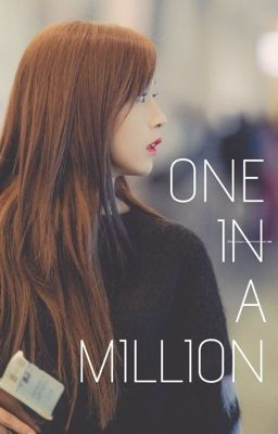 Đọc truyện [TWICE] One in a million [Minayeon] [Satzu]