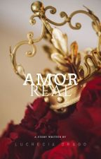 Amor real © by _LuDra_